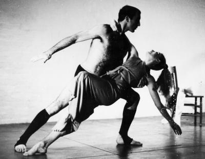 mc-ballet